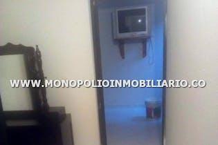 Casa en venta en Sector la Milagrosa , Loreto 2 habitaciones