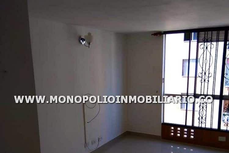 Portada Apartamento en venta - Valerias Bello 3 habitaciones
