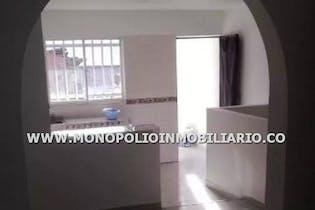 Casa en venta en Villa Guadalupe Santa Cruz 3 habitaciones