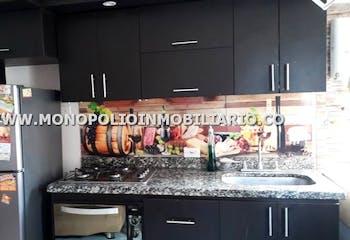 Apartamento en venta en Aures con acceso a Piscina