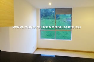 Apartamento en venta en Barrio de Jesus Buenos Aires 2 habitaciones
