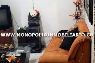 Casa Bifamiliar en venta en playa Rica , Bello 2 habitaciones