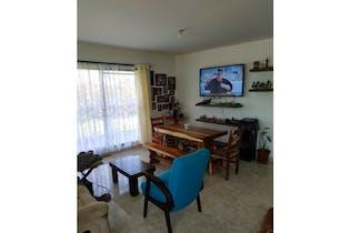 Casa en venta en La China 650m² con Balcón...