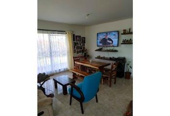 Casa en venta en Vereda La China, 650mt de dos niveles.