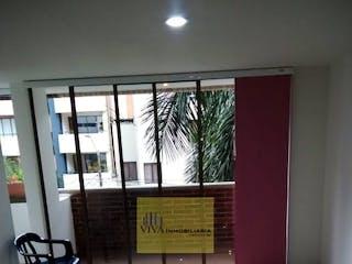 La Arboleda, apartamento en venta en Barrio Laureles, Medellín