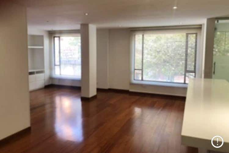 Portada Apartamento en venta en Bogota Chico