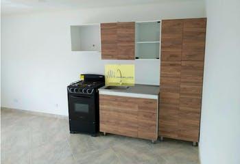 Casa en venta en Alejandría, 135m²