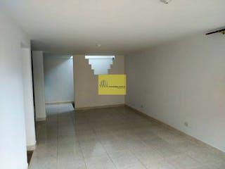 Casa en venta en San Juan de Dios, Marinilla