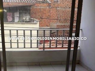 Paso Ancho Aliada, casa en venta en Sabaneta, Sabaneta