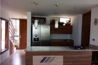 Casa en venta en Parque/Centro 165m² con Balcón...