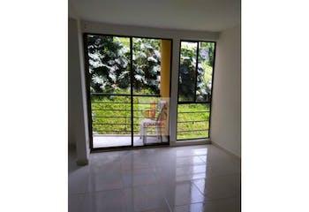 Apartamento en venta en Rodeo Alto de 2 hab. con Piscina...