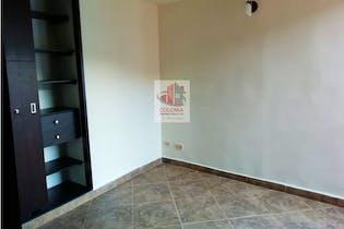 Apartamento en venta en Aeropuerto 52m² con Piscina...