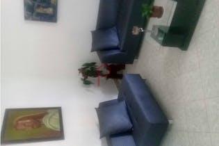 Casa en venta en San Germán de 6 hab. con Balcón...