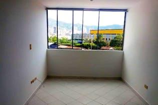 Apartamento en venta en San Jose de 73m²
