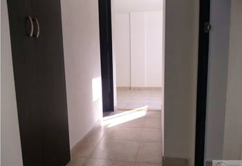 Apartamento en venta en Rodeo Alto de 3 hab. con Gimnasio...