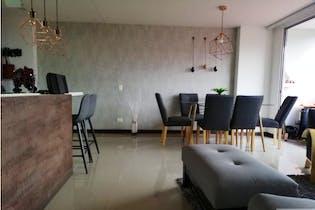 Apartamento en venta en Ancon 108m² con Bbq...