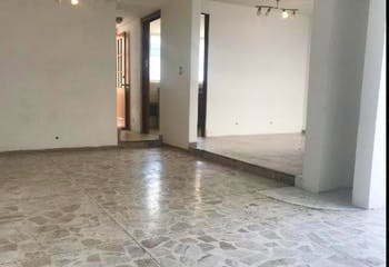 Casa en venta en Los Olivos de 4 Recámaras