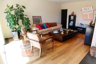 Casa en venta en Bosque Real Country Club de 320 mt2.