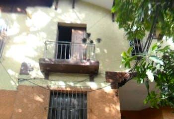 Casa En Venta En Medellin Prado Centro