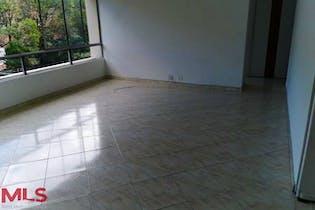 Apartamento en venta en La Tomatera de 3 hab. con Zonas húmedas...