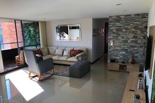 Apartamento en venta en La Abadía, 101m² con Zonas húmedas...
