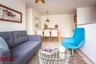 Apartamento en venta en La Cuenca, 62m² con Zonas húmedas...