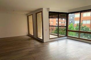 Apartamento en venta en Bochica de 257m² con Balcón...