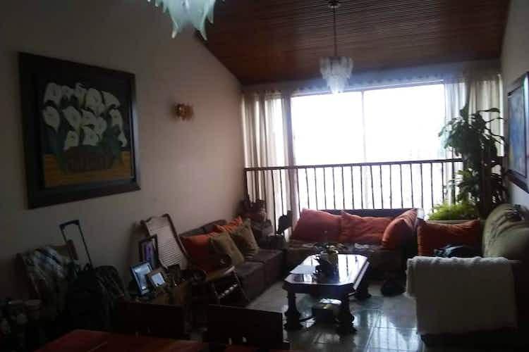 Portada Apartamento En Venta En Minuto de Dios de 80 mt2.