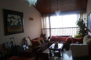Apartamento en venta en Minuto De Dios de 3 habitaciones