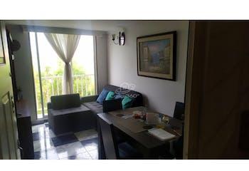 Apartamento en venta en Engativá de 3 hab. con Balcón...