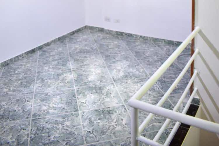 Portada Apartamento en venta en Casa Linda de 2 Habitaciones