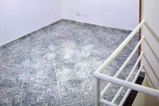 Apartamento en venta en Casa Linda Tunal de 2 alcobas