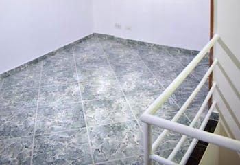 Apartamento en venta en Casa Linda 45m²