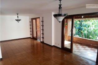 Casa en venta en La Tomatera, 300mt con balcon