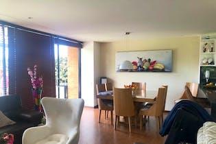 Casa en venta en Chia 259m² con Piscina...