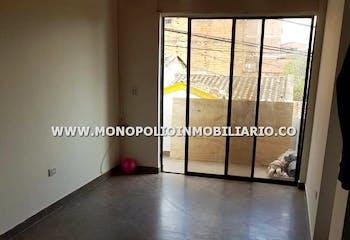 Apartamento en venta en Caicedo de 62m² con Gimnasio...