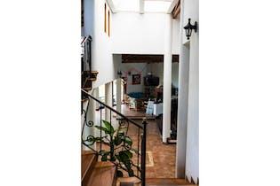 Casa en venta en La Corrala, de 1550mtrs2 con jacuzzi