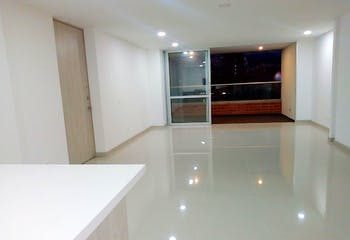 Apartamento en venta en Zúñiga con Gimnasio...