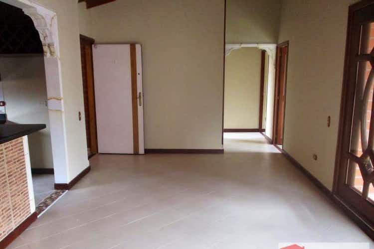 Portada Apartamento en venta en La Abadía de 3 habitaciones