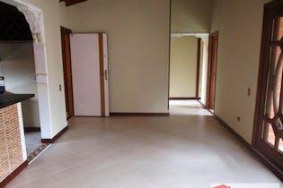 Apartamento en venta en La Abadía 105m² con Piscina...