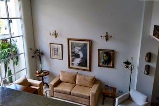 Casa en venta en Palmas 320m² con Jardín...