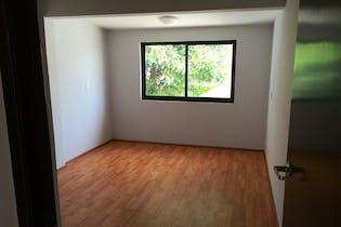 Casa en venta en Villas De La Hacienda de 156mt2