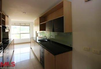 Apartamento en venta en La Tomatera con acceso a Zonas húmedas