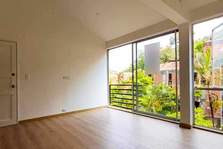 Portada Apartamento Duplex en venta en San Diego de 124m2.