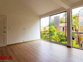 Ciudadela De San Diego, apartamento en venta en San Diego, Medellín