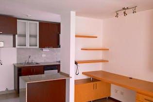 Apartamento en venta en La Abadía de 6837m² con Gimnasio...