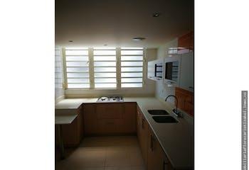 Casa en venta en Velódromo de 150m² con Balcón...