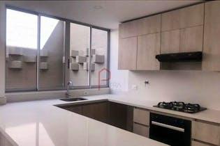 Casa en venta en San Antonio de Pereira, de 162mtrs2