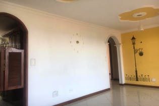 Apartamento en venta en Castropol de 74m² con Balcón...