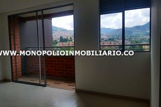 Apartamento en venta en Ditaires de 67m² con Zonas húmedas...